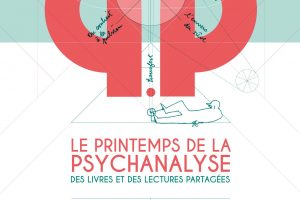 printemps de la psychanalyse
